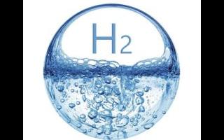 日本豪赌?欲建900座加氢站,氢成本降至30%