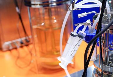 國家鼓勵使用國產醫療器械 基層醫療設備的采購數量在持續增加