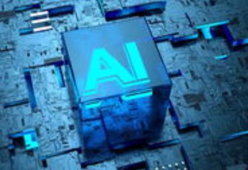 """人工智能能够像我们人类一样 培养""""数字""""技能"""