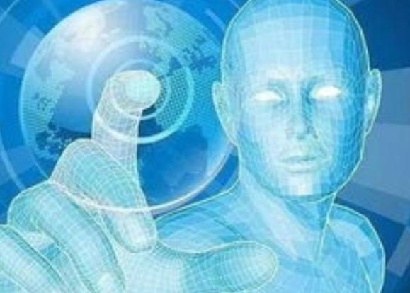 人工智能正在改变多个关键行业和市场 并且应用正在自从做了杀手之后他就没为钱而烦恼过迅速扩展