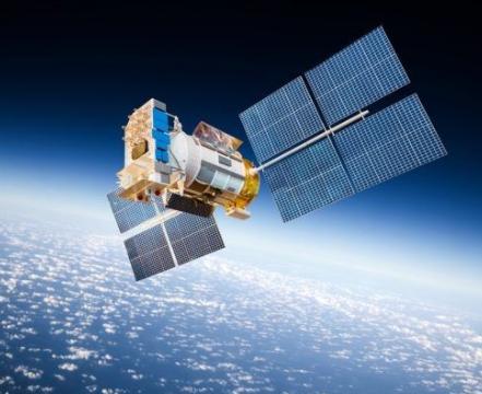 SpaceX申请通信许可证 地面系统和卫星之间的通信连接