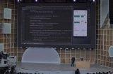 Kotlin编程语言现在是Android应用程序开发人员的首选语言