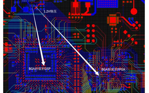 电容的容值和贴片电阻的封装及PCB电路板设计必须掌握那些基础知识