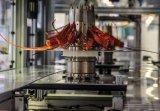 Motor Matters电机的转型升级
