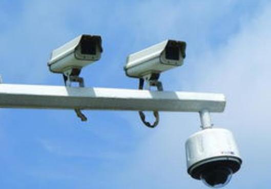 网络安■全在视频监控中的影响浅析