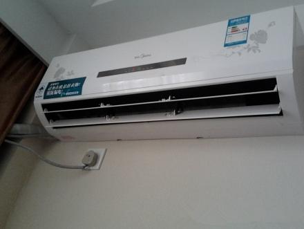 进入销售旺季 空调行业却开局不利