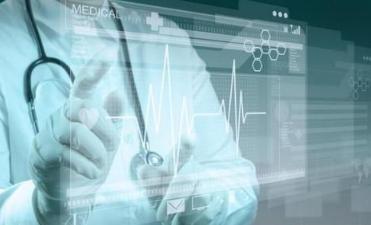 現階段醫療AI還不能落地 至多可輔助人類醫生進行醫療和研究工作