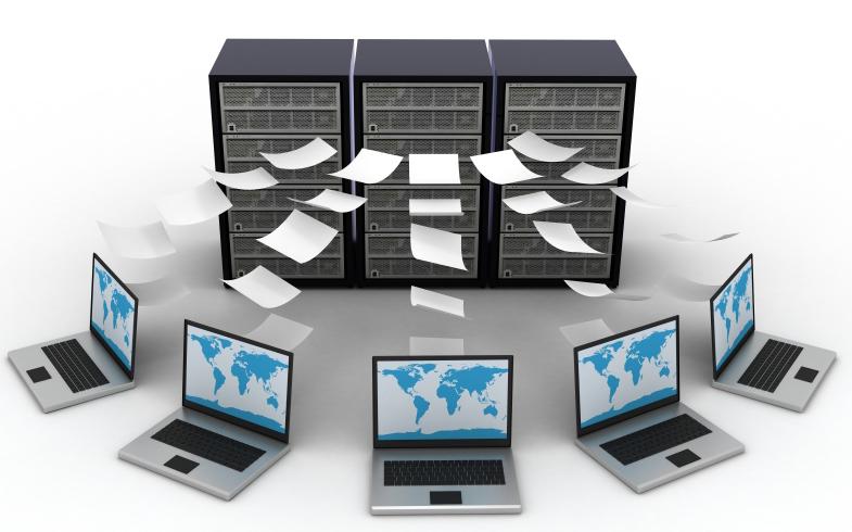 最终用户战略供应商成为中国存储系统厂商新目标