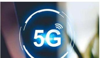 越南电信Viettel与爱立信合作完成了该国首个5G呼叫