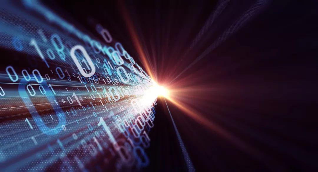 """数据正在""""聚""""变 人工智能将无处不在"""