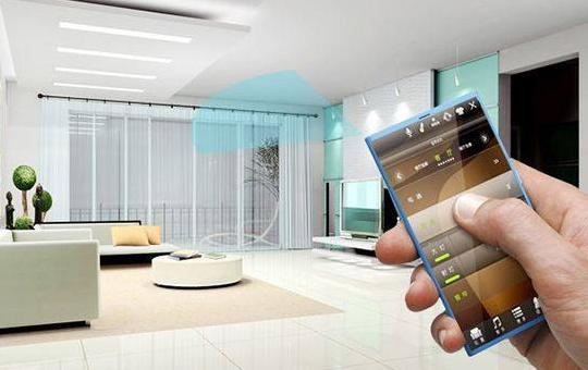 NB-IoT技术与安防结合 助力智能锁叩开智能家居的大门