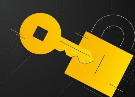 如何保护个人的币安账户安全