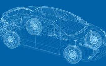 中国消费者更愿意接受自动驾驶