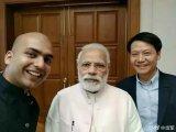 复盘中国手机企业在印度的拓荒史,揭示中国制造挺进...