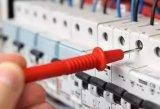 漏电保护器经常跳闸的原因分析