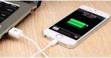 如何正确有效的给手机充电