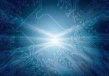 """全球電子產業也產生了眾多技術突破,最具代表的十大""""黑科技"""""""