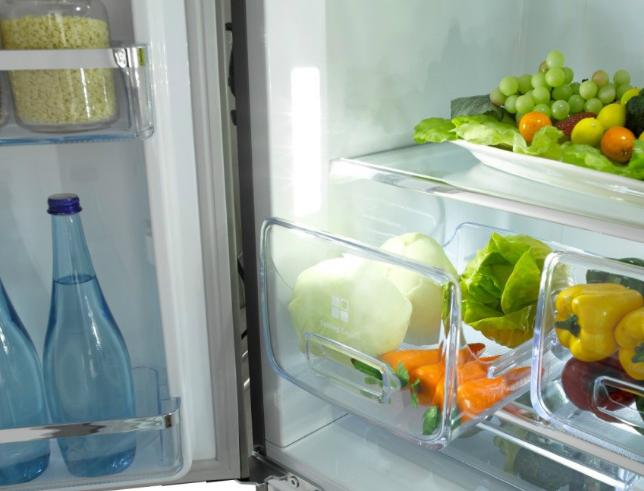 冰箱噪音影响着很多人 怎么降低噪音其实有窍门