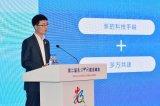 京东数字科技CEO陈生强: 每年节约70亿,数字科技赋能基础产业