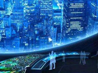 随着技术进步 作为安防子系统的出入口控制系统也发...