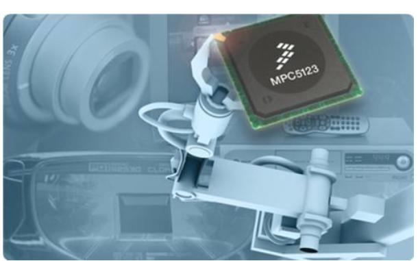 嵌入式系統的硬件層、驅動層、操作系統層和應用層的詳細資料說明