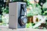 vivoXE1000耳机体验 倾向于高音人声的耳...