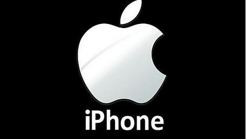 苹果回购股票计划 白损90亿美元