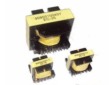 电源变压器的基本概念及测量方法介绍