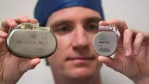 核电池技术探秘 可否再也不用充电