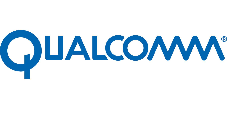 高通推出骁龙855处理器 首款支持5G网络移动平台