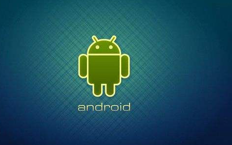 Android蓝牙编程如何发送和接收16进制数据