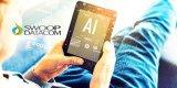 人工智能如何與服務管理相互作用?AI在服務管理中有哪些好處?