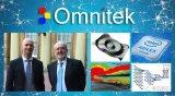 英特话尔收购Omnitek背后的逻辑