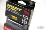 闪迪至尊超极速USB3.1固态闪存盘评测 值不值得买