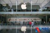 """无权起诉""""苹果税""""垄断?美国最高法院:支持消费者"""