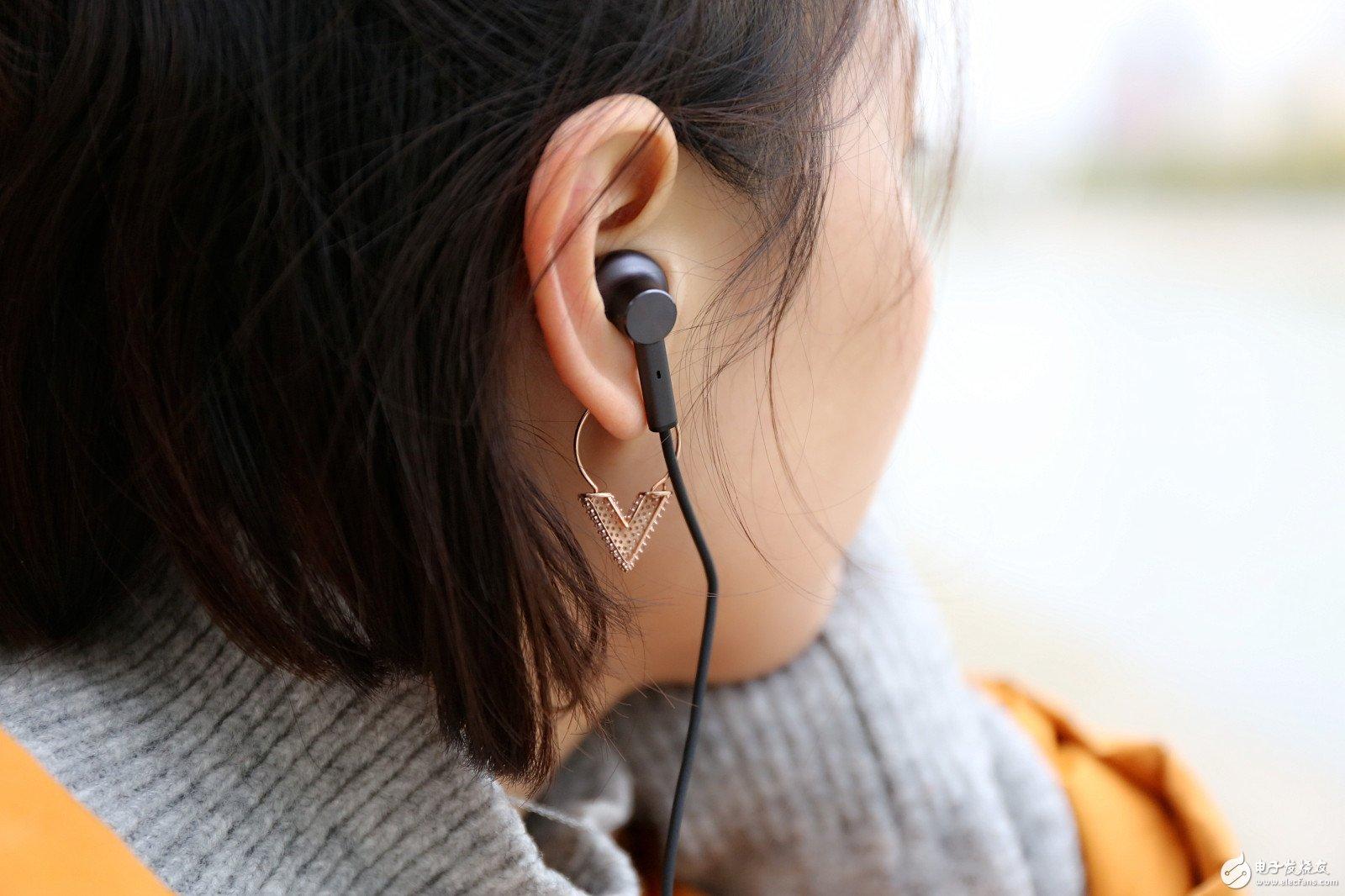 上万元的耳机到底贵在哪里