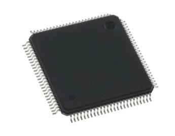 STM32F405xx系列芯片的特点性能介绍