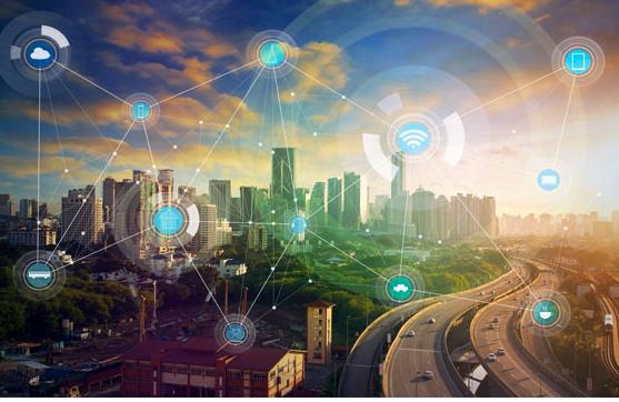工业物联网的价值意义和目的是什么