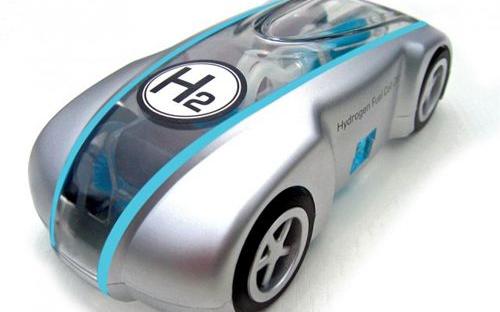 新能源 | 未来我国的新能源汽车领域,必将会有氢燃料电池汽车一席之地