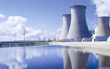 冀北虚拟电厂示范工程建设正式启动!能源互联,助力绿色冬奥