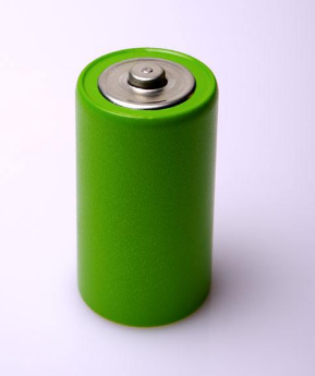 中国主导动力电池市场地位初现 欧美企业加紧追赶