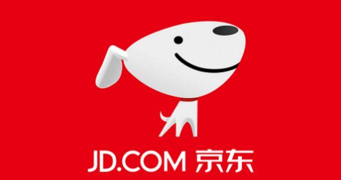 京东集团宣布正式成立京东健康子集团 对标阿里健康?