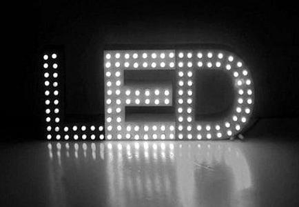 我国LED照明产品在美国市场的零售价格预计将上涨5-8%