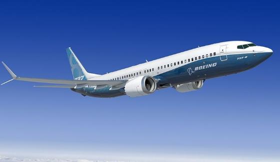 美国联邦航空管理局的失职行为是导致波音737Max致命事故的主要原因