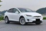 新能源汽车全行业将面临的问题,很可能导致新能源起...
