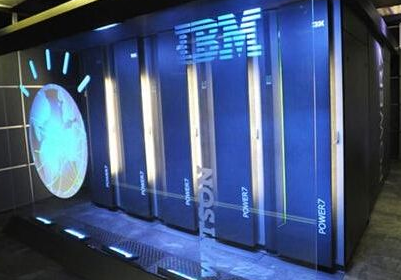 英伟达打造人工智能平台 有利于患者和整个医疗系统