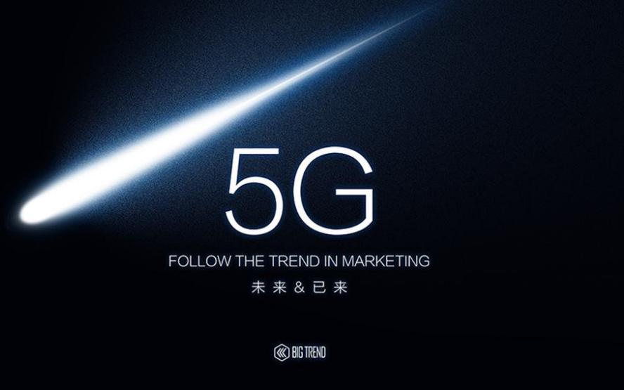 5G | Viettel与爱立信完成越南首个5G呼叫