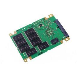 SSD硬盘速度优化方案