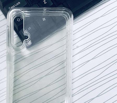 華為nova 5手機曝光將可能搭載正面屏下指紋后置攝像頭不少于三個