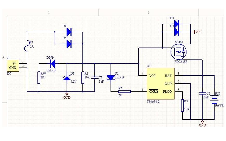 XGS-PB3216UB-02 LED燈珠SMD1206的數據手冊免費下載
